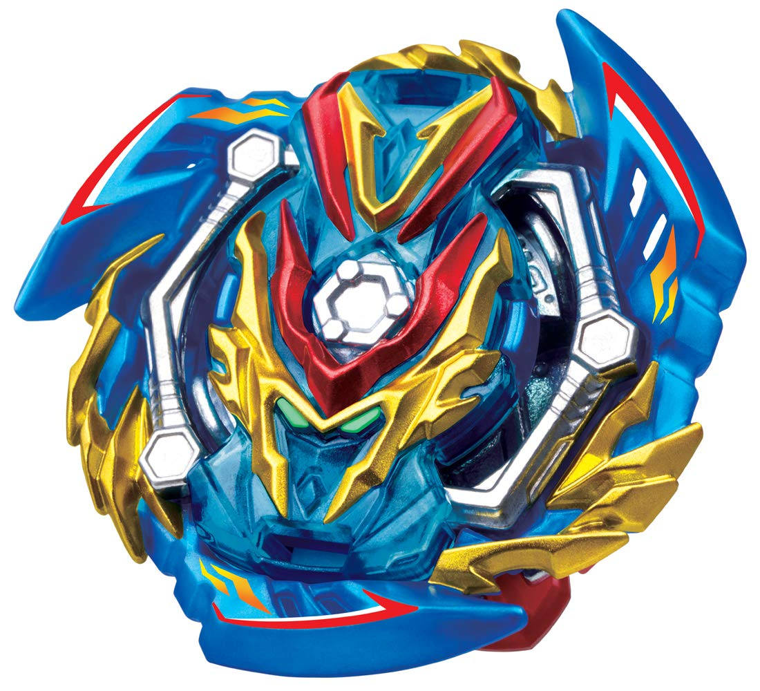 Beyblade Burst B-134 Booster Slash Valkyrie. Bl. Pw Burst where to buy