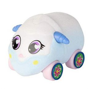 TOMY Ritzy Rollerz Surprise Charms 8