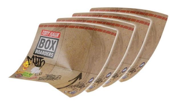 Tony Hawk Box Boarders buy in usa