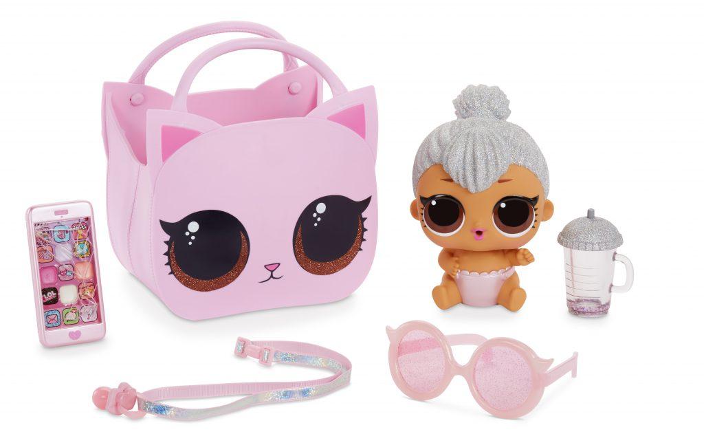 LOL Surp Ooh La La Baby Surprise 562467 PW buy
