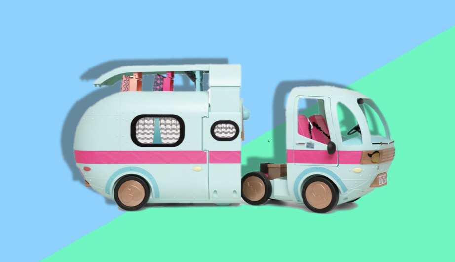 where-to-buy-lol-surprise-2-in-1-glamper-camper-2019