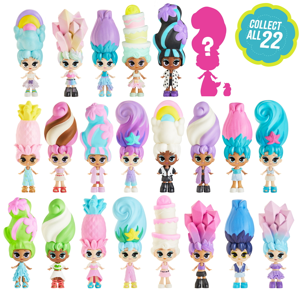 22 blume doll buy now