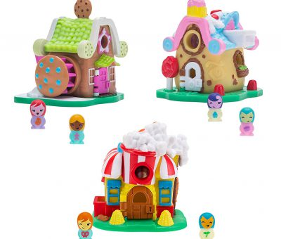 where to buy Nanables Small House?