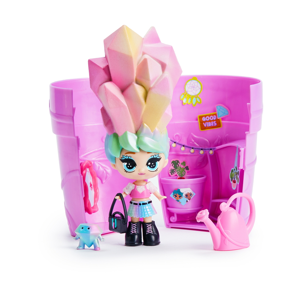 Blume doll pot buy on Target