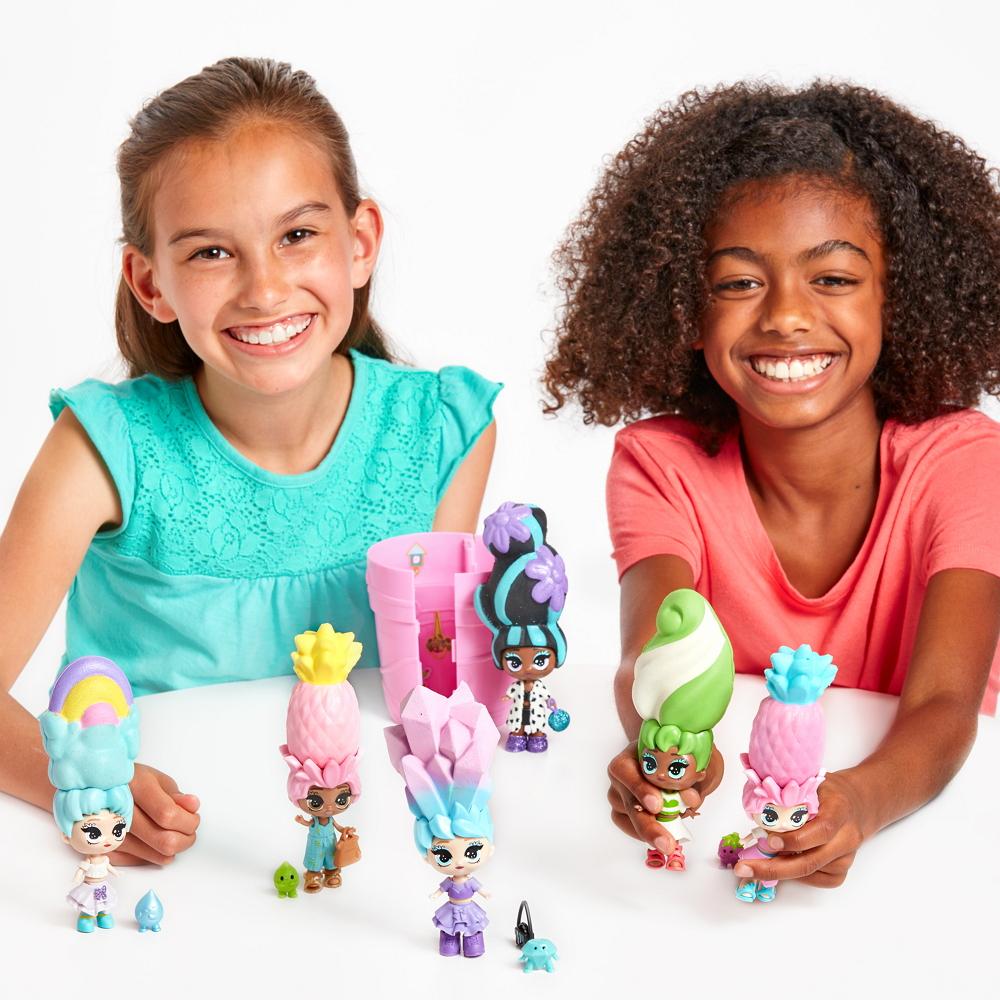 cuty blume doll buy now online