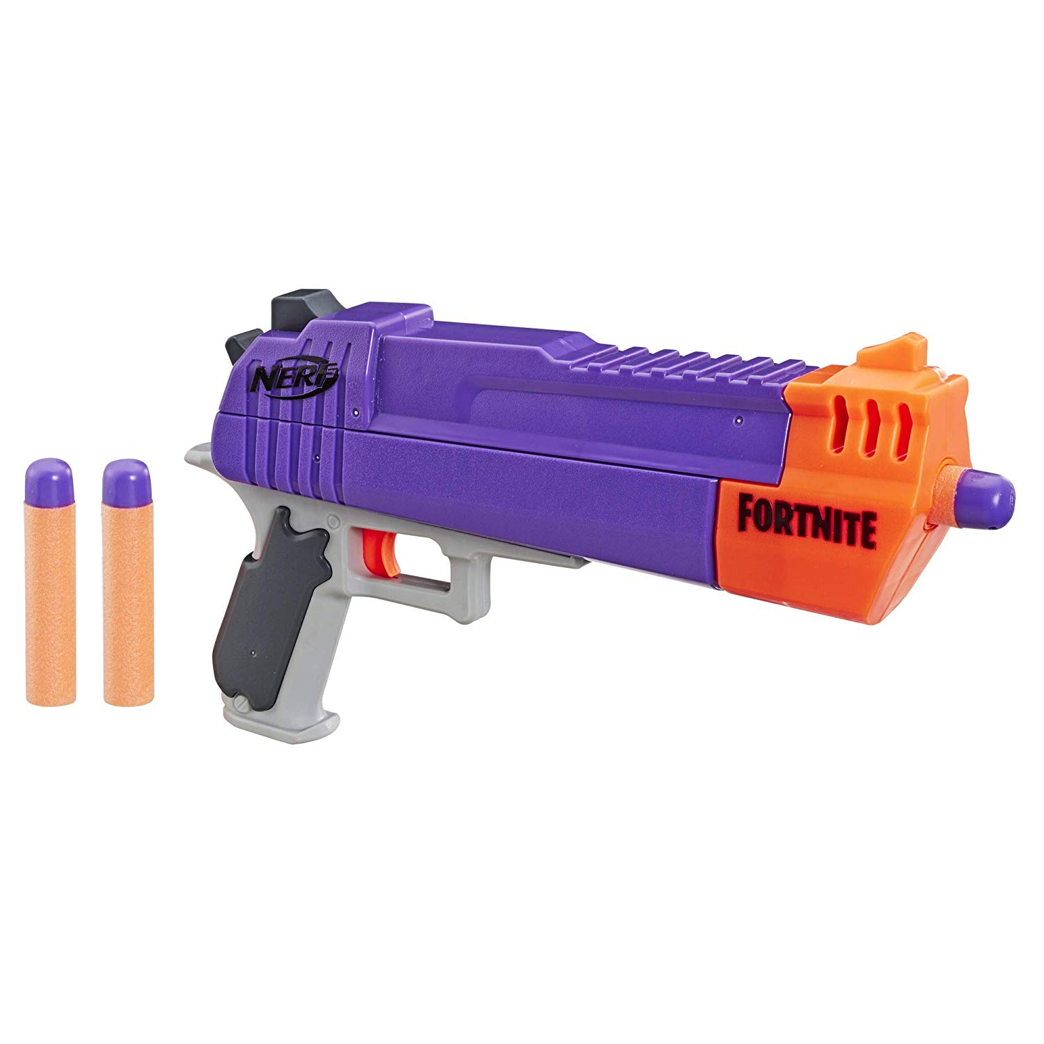 Where to buy NERF Fortnite Blaster HC-E Mega
