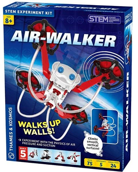 Nexo Air-Walker buy it now robot