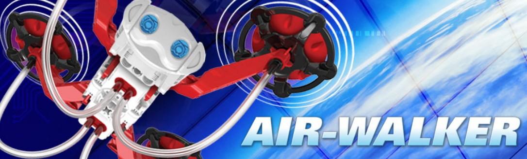 Nexo Air-Walker