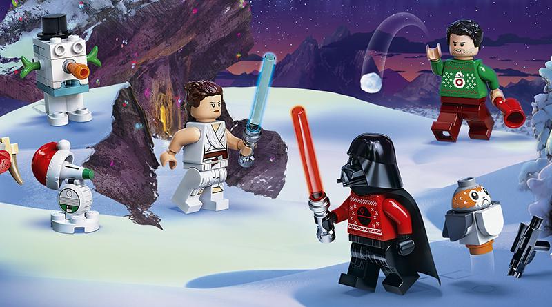 LEGO-Star-Wars-75279-Advent-Calendar