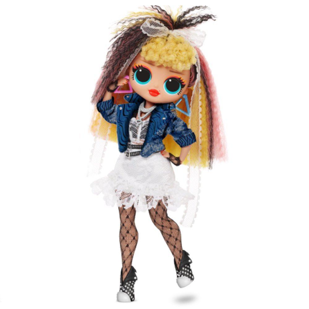 LOL Remix OMG Dolls where to buy