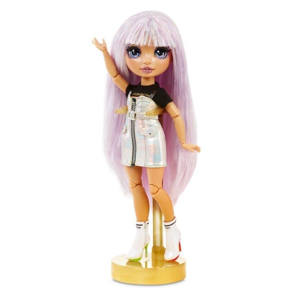 Rainbow High dolls 171