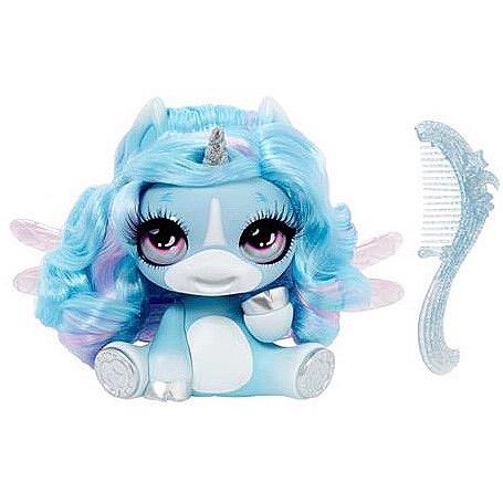 Poopsie Q.T. Unicorns doll