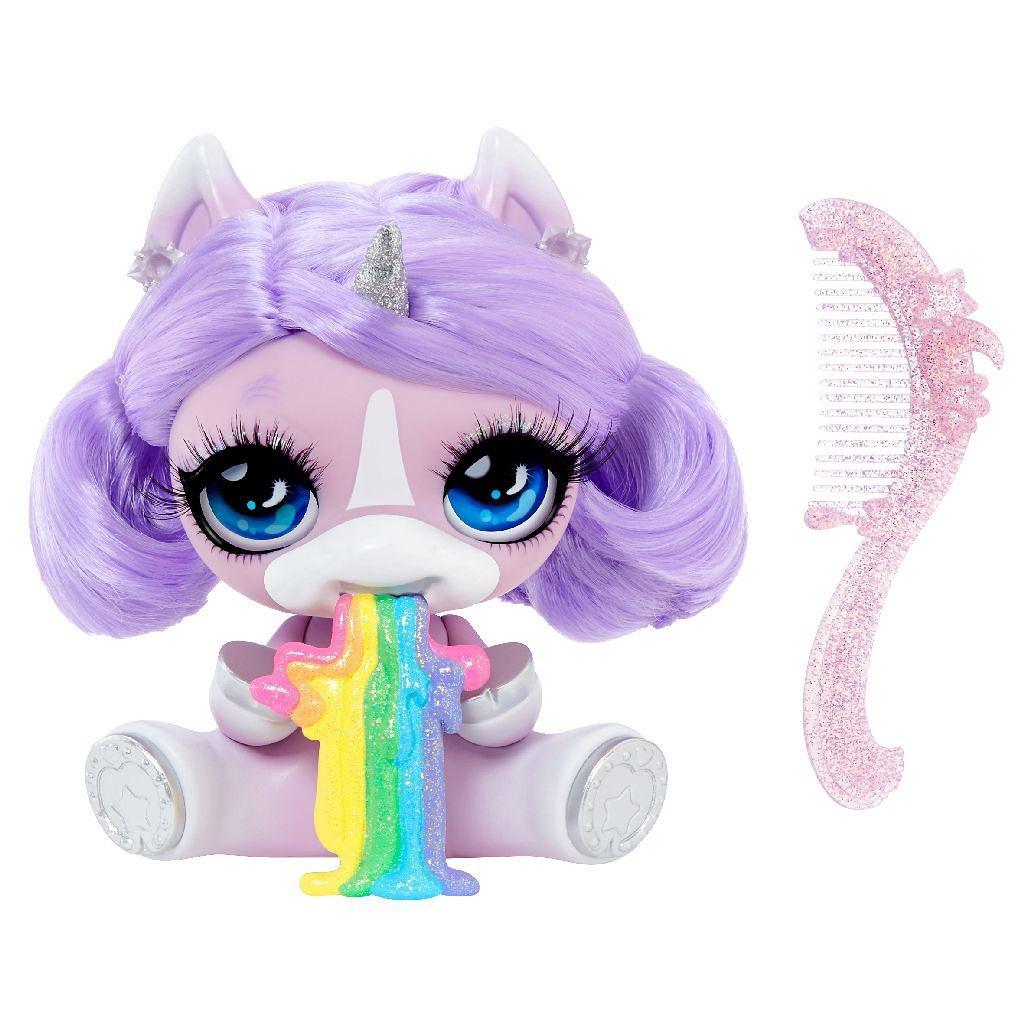 Poopsie Q.T. Unicorns release date