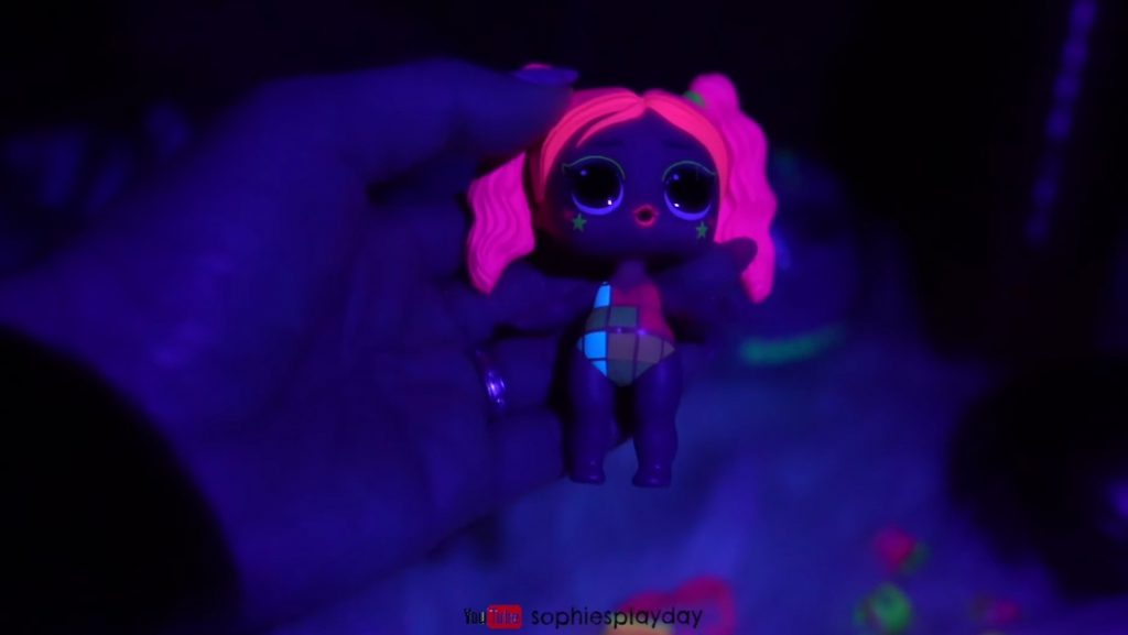 LOL Surprise Dance Dance Dance – second wave of neon light dolls with 8 surprises!What is the price? Where to buy? Realise date. Video review